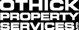 Othick Property Services Ltd